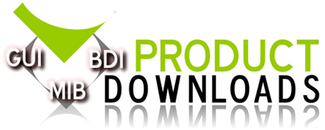 ProductDownloadsLogo