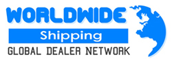 worldwideshippinglogo